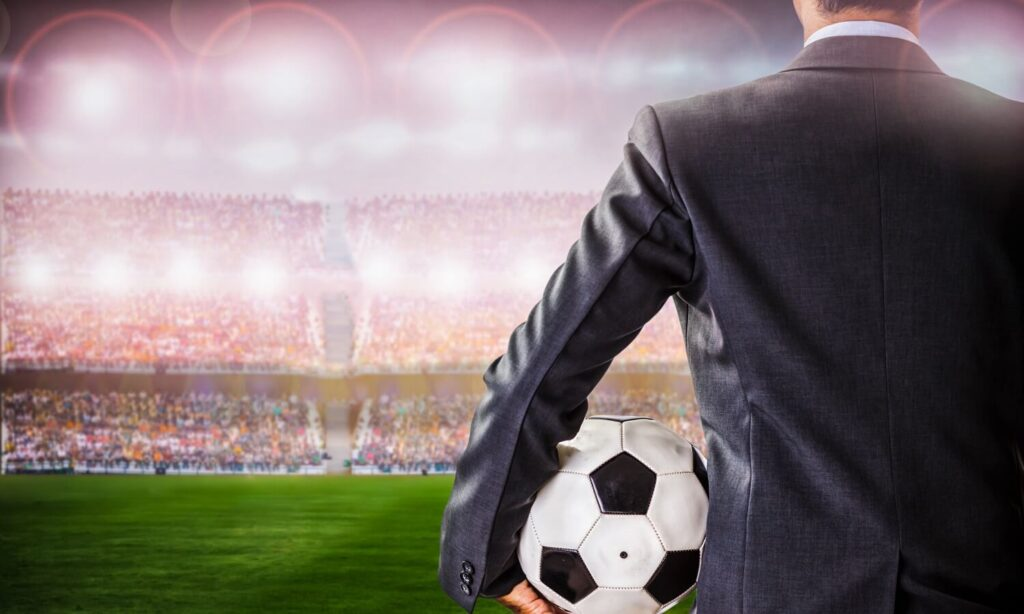 Football Betting Tips-Tricks And Trades To Win Maximum Odds!