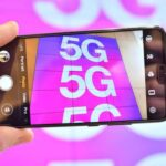 Pros & Cons of Buying 5G Phones in India